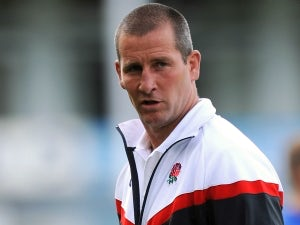 Lancaster hopeful over Catt deal