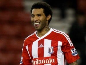 Pennant to exit Stoke on loan
