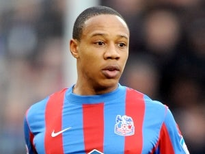 Clyne offered new Palace deal