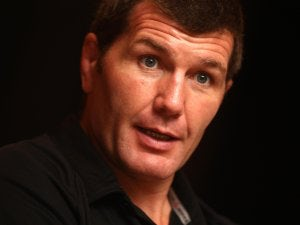 Baxter plays down Chiefs' Heineken Cup demands