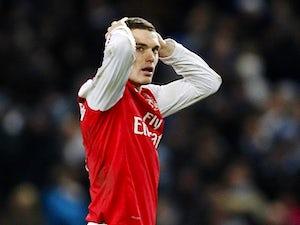 Vermaelen: 'QPR game not easy'