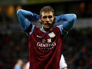 McLeish: 'Let's do it for Petrov'