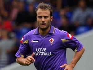 Team News: Bologna vs. Pescara