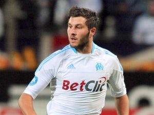 Report: Newcastle plan £12m Gignac bid