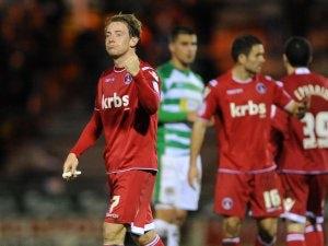 Preview: Charlton Athletic vs. Barnsley