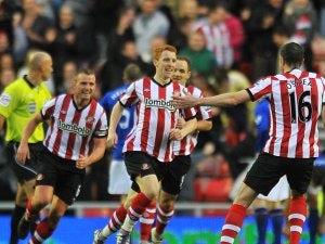 Jack Colback aware of derby importance