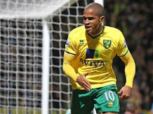 Wolves want Simeon Jackson?