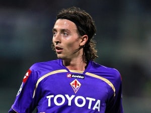 Montolivo to join AC Milan