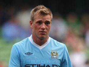Sunderland to win race for Guidetti?