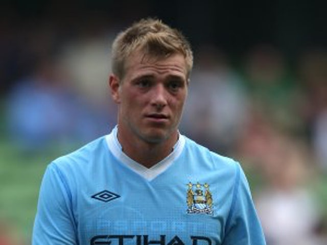 Feyenoord: 'The door is open for Guidetti'