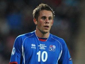 Sigurdsson: 'Players comfortable with AVB style'