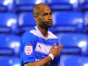 Kebe offered Reading deal