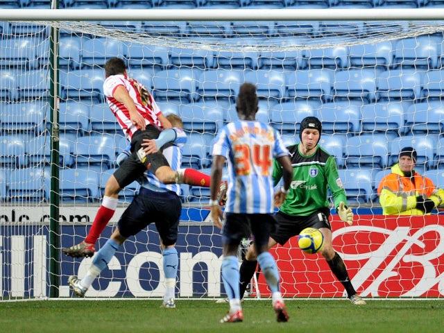 Report: Martin to leave Southampton