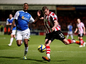Sunderland accept Wigan bid for McClean
