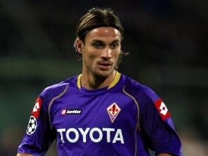Juventus keen on Osvaldo?