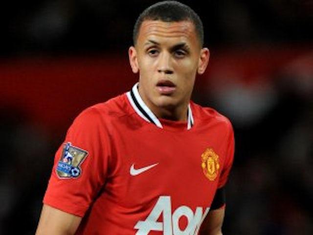 Ferdinand: 'Morrison has huge potential'
