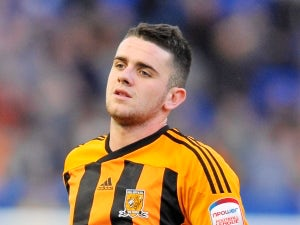 Live Commentary: Hull 1-0 Norwich - as it happened