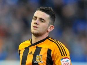 Robbie Brady targets loan move