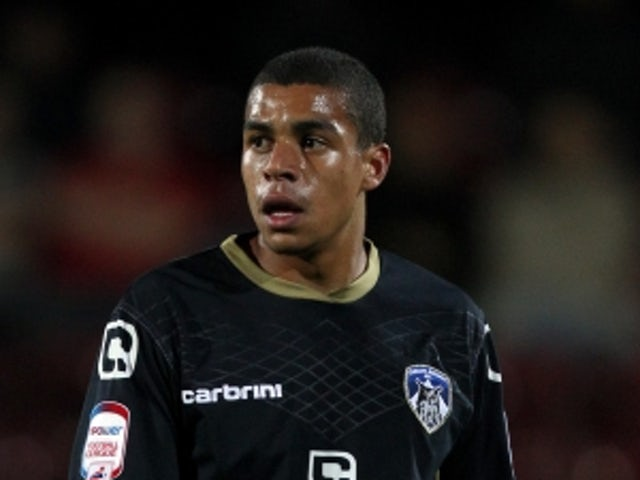 Liverpool apologise to Adeyemi