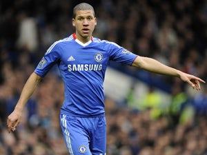 Bruma to return to Chelsea