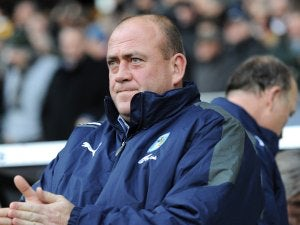 Preview: Coventry vs. Millwall