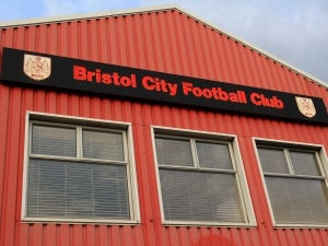 Preview: Bristol City vs. Burnley