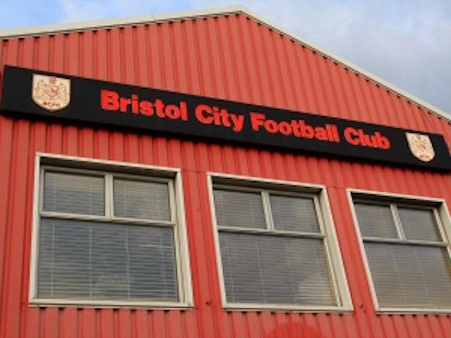 Half-Time Report: Bristol City 1-1 Blackburn Rovers