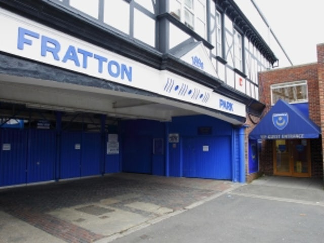 Portsmouth face winding-up order