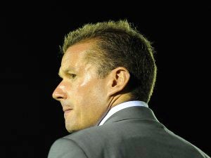 Preston to announce new boss this week?