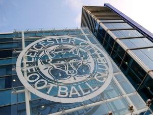 Team News: Whitbread returns for Leicester