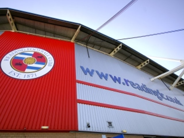 Reading youngster loaned to Perth Glory