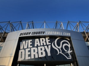 Team News: Rovers make three changes, Derby unchanged