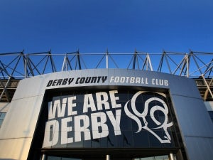 Preview: Derby County vs. Blackpool