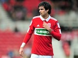 Rhys Williams