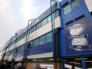 Preview: Birmingham vs. Hull