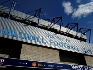 Millwall sign Beevers on loan
