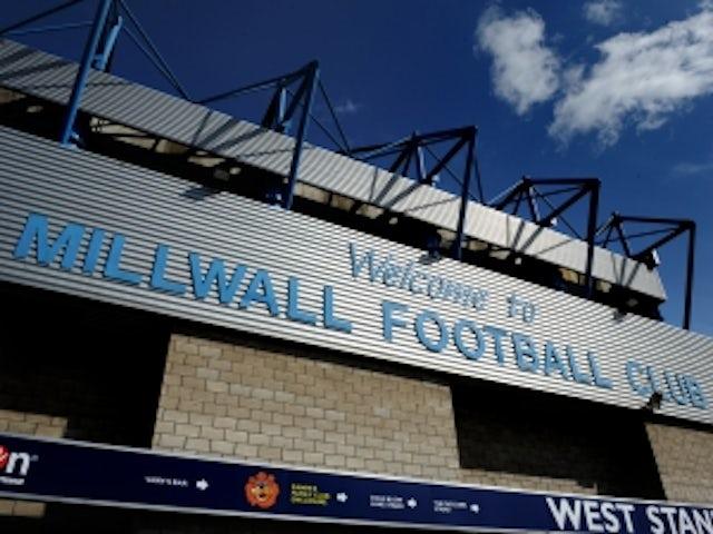 Result: Millwall 0-2 Watford