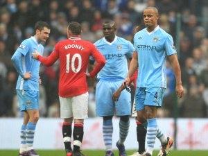 Ferguson defends Rooney's actions