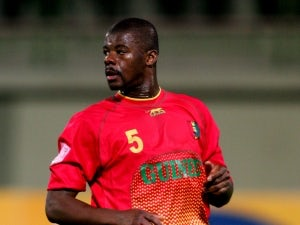 Africa Cup of Nations Preview: Guinea