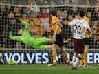 In Pictures: Wolverhampton Wanderers 2-3 Aston Villa