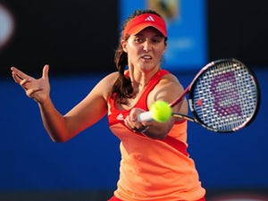Robson expects unpredictable final