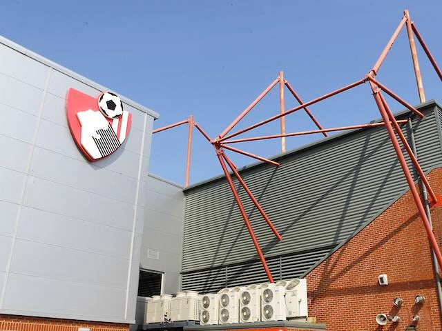 Preview: Bournemouth vs. Wigan