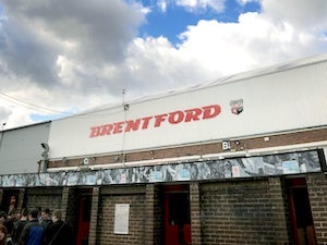 Report: Brentford to sign Ward
