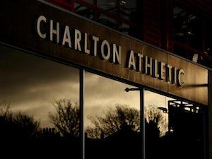 Charlton Athletic 1-1 Leyton Orient (Orient win 4-3 on penalties)