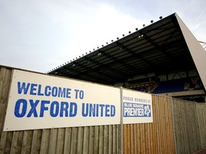 League Two roundup: Perfect Oxford stay top