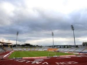 Don Valley Stadium to close