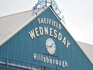 Preview: Sheffield Wednesday vs. Peterborough United