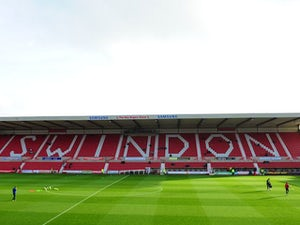 Swindon Town sale complete