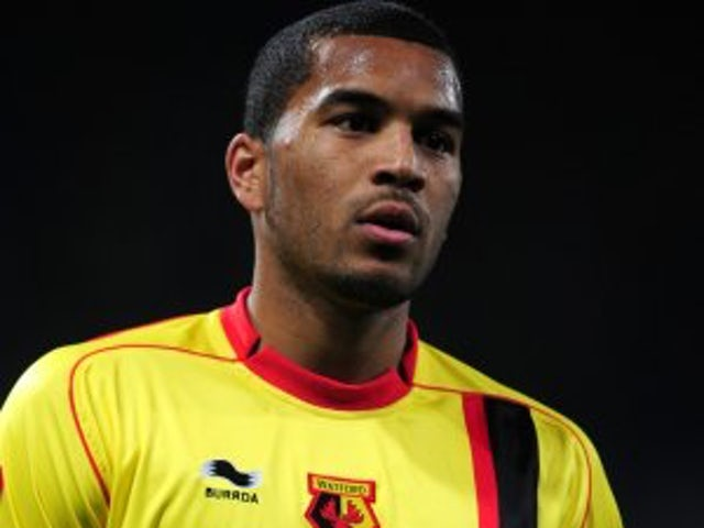 Watford place £4m price on Mariappa