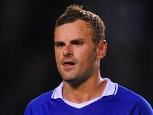 Ipswich loan Wellens from Leicester